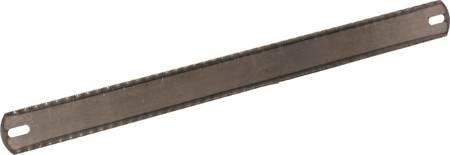 BRZESZCZOT METAL/MET.300MM       S-18512