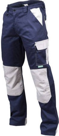 Spodnie robocze INDUSTRY LINE